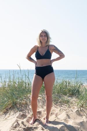NOVA Bikinitopp